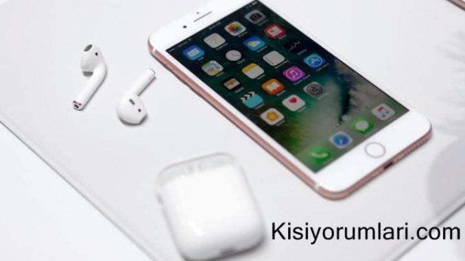 iphone-7-comentarios