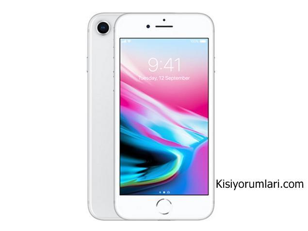 iphone-8-plus-yorumlari