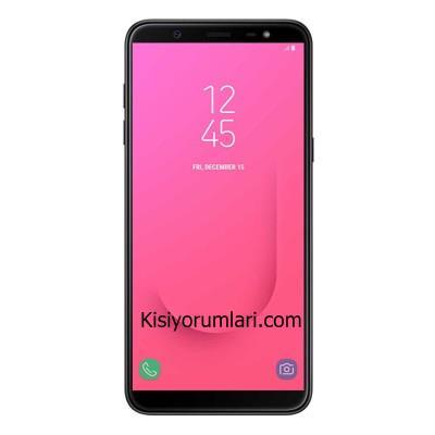 Samsung-Galaxy-J8