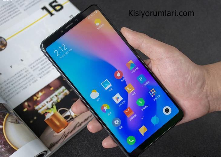 Xiaomi-Mi-Max-3-16