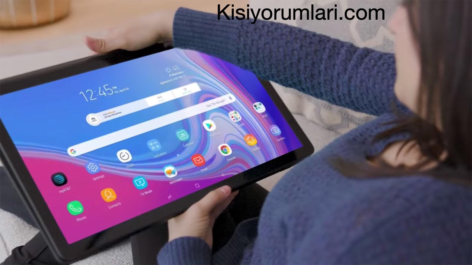Samsung-Galaxy-View-2-yorumlari
