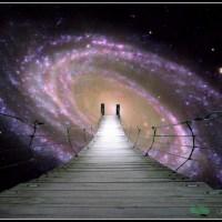 Bevezetés az asztrológiai útvesztőjébe