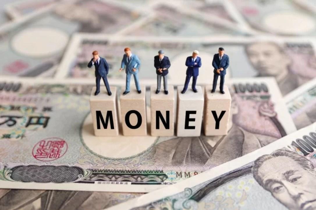 お金の問題に関するtop画像