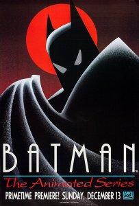 Batman: The Animated Series – Season 2