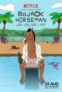 BoJack Horseman – Season 02