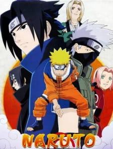 Naruto Narutimate Hero 3: Tsuini Gekitotsu! Jounin vs. Genin!! Musabetsu Dairansen Taikai Kaisai!!