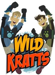 Wild Kratts – Season 2