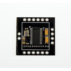 Micro-MinimOSD