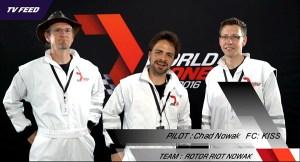 team-nowak