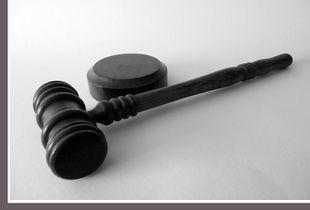 Australian legal field services, serving a legal paper