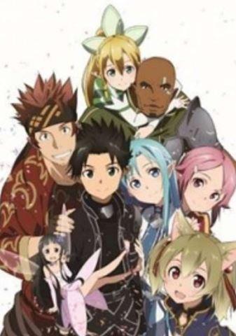Kaguya-sama wa Kokurasetai: Tensai-tachi no Renai Zunousen OVA Episode 1 English Subbed