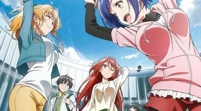 Bokutachi no Remake Episode 2 English Subbed