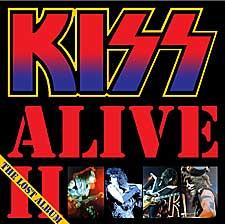 Lost Alive II