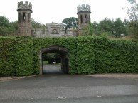 guthrie-castle-5