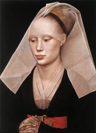van-der-weyden-portrait-of-a-lady