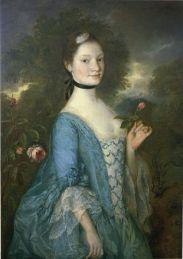ca.-1760-Lady-Innes-1757-Gainsborough-Thomas