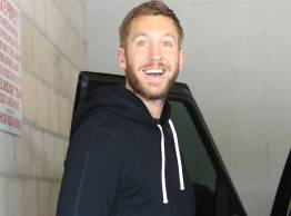 rs_1024x759-160623144501-1024-calvin-harris-smiling-gym.ls.62316