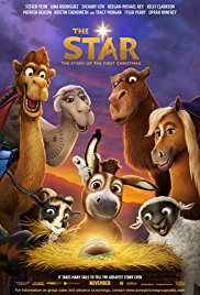 The Star 2017 – kisscartoon