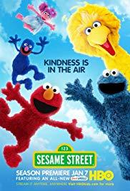 Watch Sesame Street Season 49 online full free kisscartoon