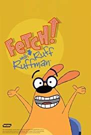 Watch Fetch! with Ruff Ruffman Season 5 online full free
