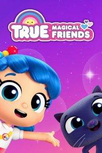 True-Magical-Friends – kisscartoon