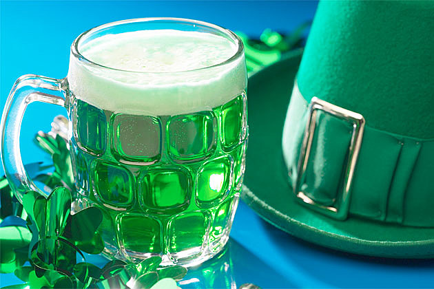 Image result for Today's St Patrick's Day drinks