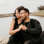 Ten Tips To Make A Happy Marriage - Part 3