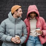 how couples can handle stress in marriage