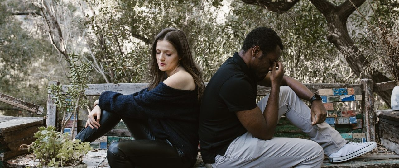 Stressors: How Couples Can Handle Them – Part 5