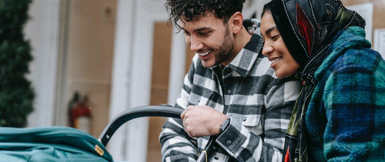 Few Ways To Make Your Husband Happy