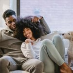 practical ways to show respect to your spouse