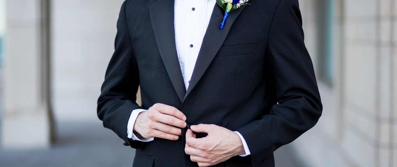 Here Is How To Be Ready For Your Groom