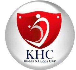 Kisses & Huggs Club