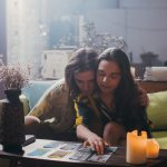 Ten Things That Keep Couples Together