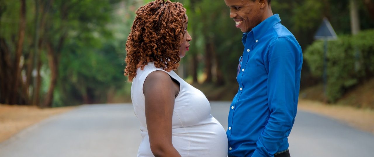 How To Experience Fruitfulness In Your Marriage