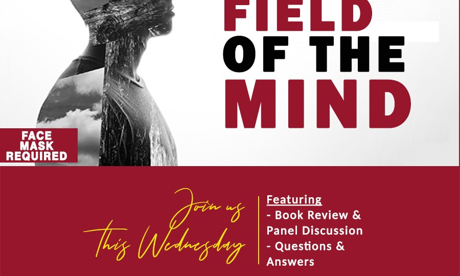 Winning In The Mind By Pastor Dunamis (28th July 2021)