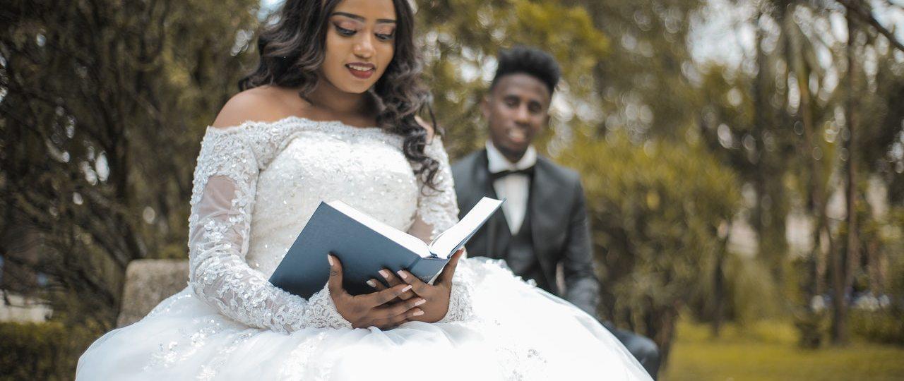 Your Wedding Versus Marriage