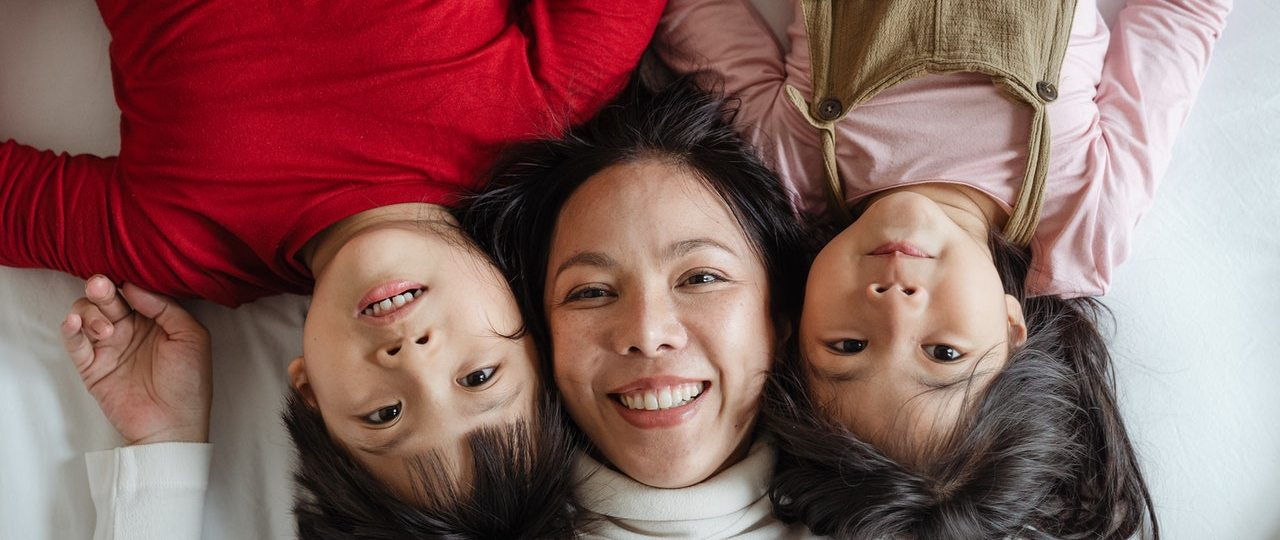How To Raise Disciplined Children