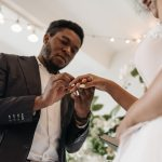 How Couples Can Respond To God's Training
