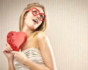 ValentinesDay_SingleGirlHea