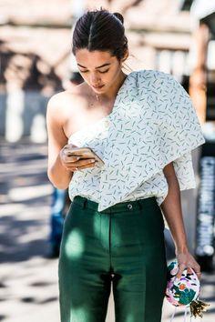 pantalon_verde