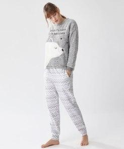 oysho-pijama-2