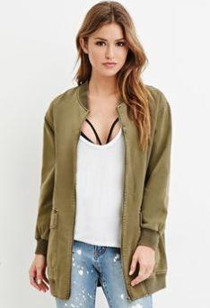 bomber_jacket_xxl_2