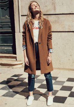 long_coat_frayed_jeans