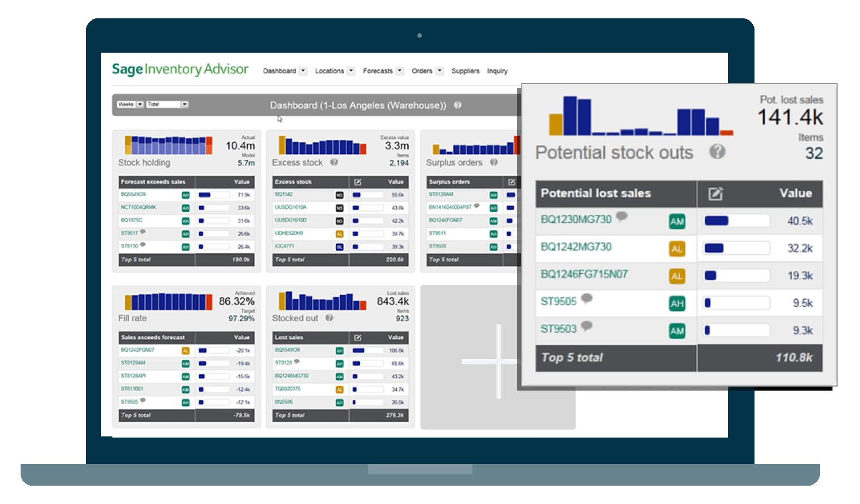 sage100-overview-analytics-sage-inv-adv