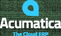 Acumatica_Logo_White_Stacked_RGB