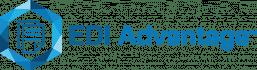 EDI Advantage Logo