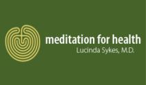 meditationforhealth