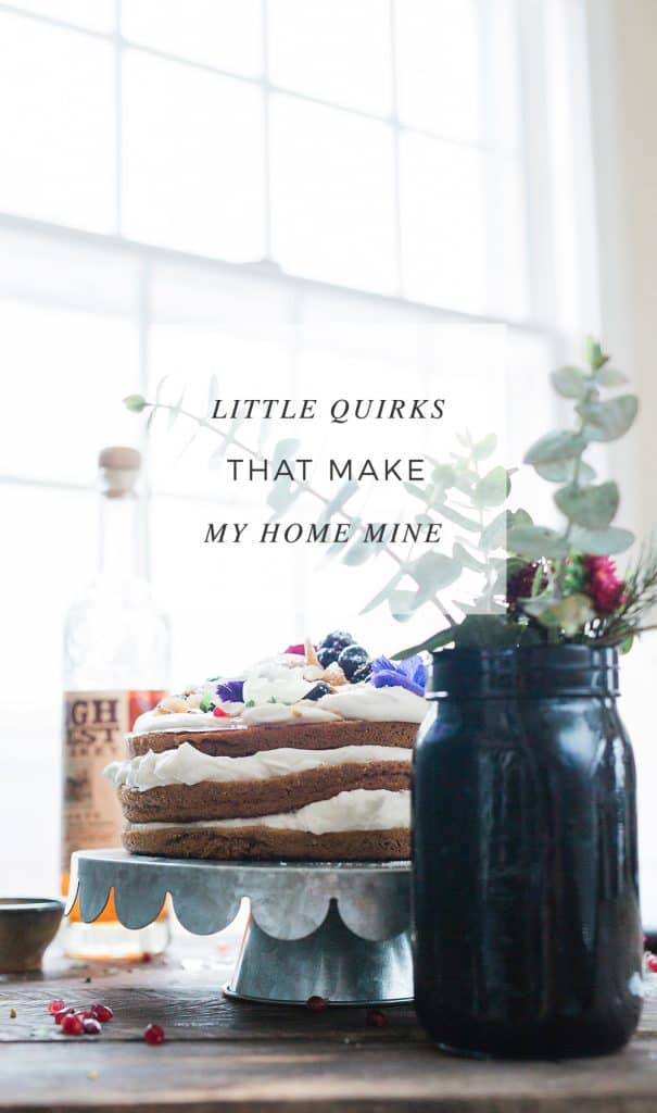 #AD 5 Funny Little Quirks That Make My Home MINE #homebuyer #home #house #mortgage #HomebuyerInsights @BankofAmerica