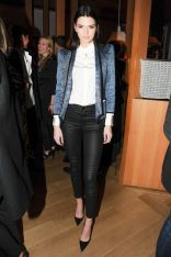 kendall-jenner-at-porter-magazine-launch-in-new-york_2